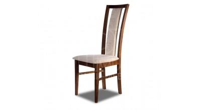 Krzesło Janosik
