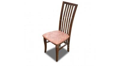 Krzesło Janosik szczebel