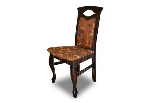Krzesło Kaszmir ludwik