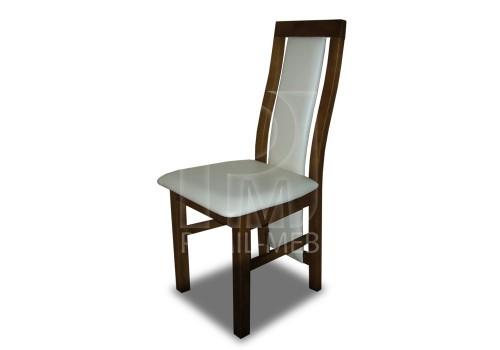 Krzesło Kler pełny