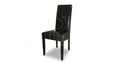 Krzesło Kominek