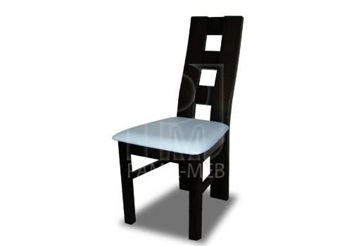 Krzesło Okienko