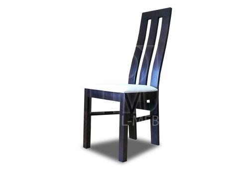 Krzesło Oliwia