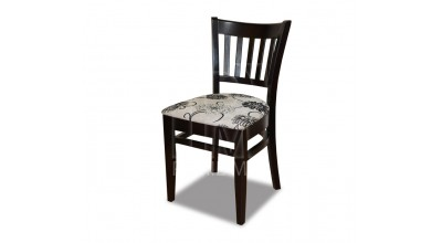 Krzesło Sycylia