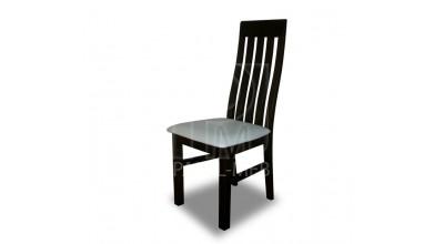 Krzesło Szafir