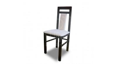 Krzesło Tomek