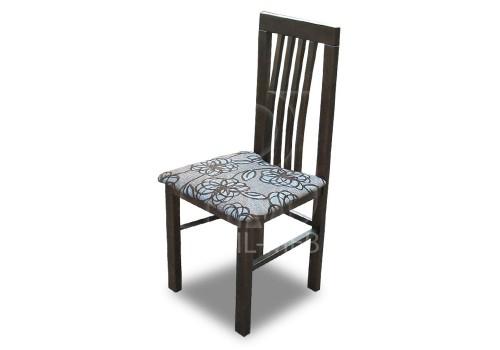 Krzesło Tomek szczebel