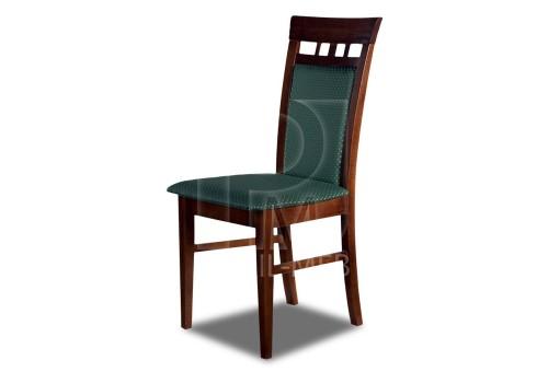 Krzesło Trójka