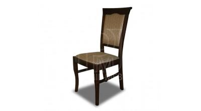 Krzesło Turek