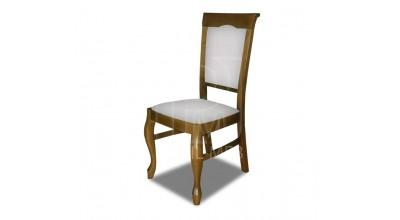 Krzesło Turek ludwik
