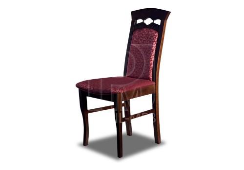 Krzesło Wenecja