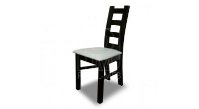 Krzesło Werona