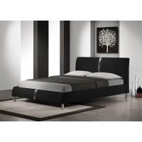 Łóżko 160X200 ARIRA
