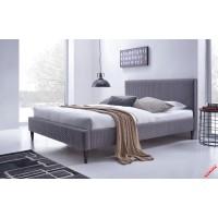 Łóżko FELIX