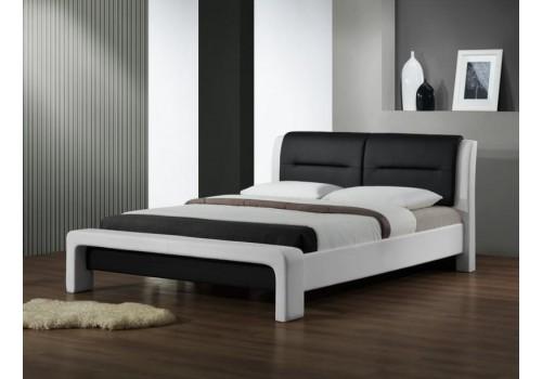 Łóżko HERKULES
