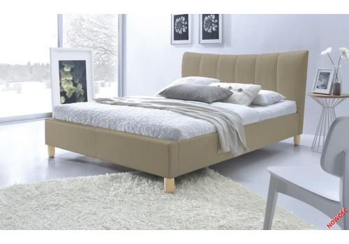 Łóżko MADRYT