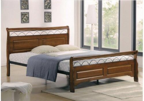 Łóżko  160x200 DIANA