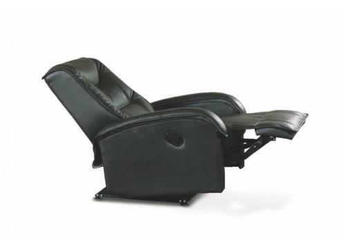Fotel JEFF