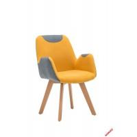 Fotel SAFARI