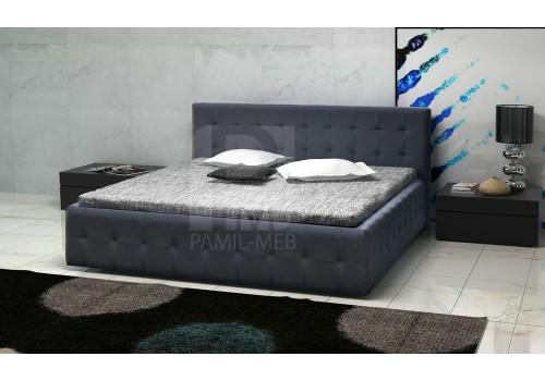 Łóżko RUBIN