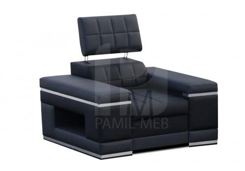 Fotel GALAXY
