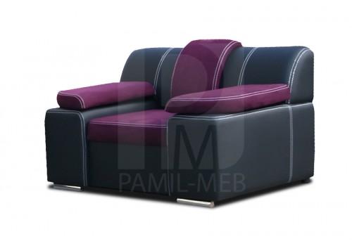 Fotel NIKO