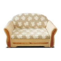 Sofa  HANIA