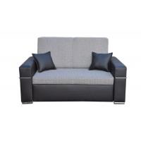 Sofa  TIGRA
