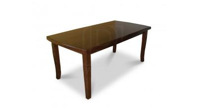 Stół Prostokąt Łuk